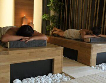 sauna-gauyanoboku
