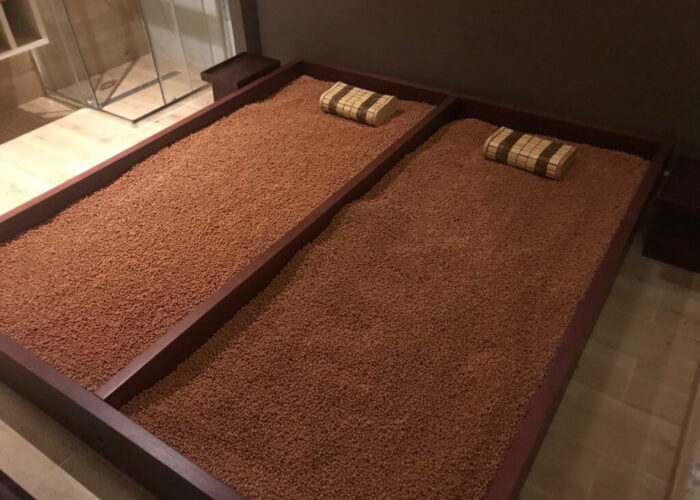 sauna-koreanska-typu-redclay