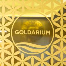 goldarium