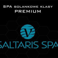 saltaris